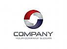 Industrie Logo, Handel Logo, Logistik Logo