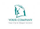 Logo für Personalwesen, Gewerbe, Zeitarbeitsfirmen, Personalvermittlung, Recruitung, Wirtschaft, Personalwirtschaft