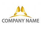 Zeichen, Zeichnung, Versicherungen, Geld, Finanzen, Bau, Logo
