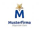 M mit Stern