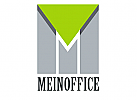 Modernes M-Office