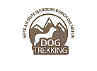 Berge und Hund - Wandern mit Hund