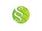 §, Zeichen, Signet, Logo, Rechtsanwalt, Paragraph, Symbol, Kreis, Steuerberater