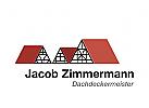 Logo Fachwerkhäuser