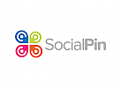Sozial Logo