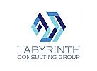 Beratung Logo