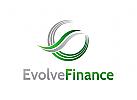 Buchstaben E, Finanzen, Investition