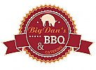 BBQ & Catering