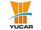 Auto Branding Logo