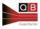 Q und B Qudrat
