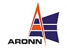 A - Logo