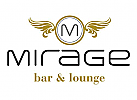 Engel Bar Mirage