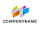 Logo, Wings, Window, Segmente, Transparenz, Technik, IT