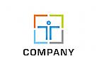 Logo, Quadrat, Winkel, Mensch, Technik, Buchstabe, T