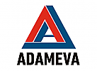 Drei A Logo, Trio A, AAA
