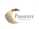 Logo Phönix