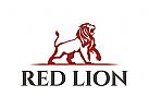 Löwe Logo