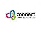 Energie Logo, Umwelt Logo