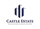 Schloss Logo
