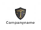§,Zeichen, Signet, Logo, Waage, Paragraph, Wappen, Rechtsanwalt