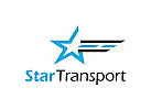 Stern Logo, Transport Logo