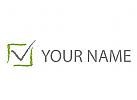 §, Zeichen, Symbol, Skizze, Häkchen, Buchhaltung, Steuerberater, Logo