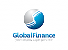 Finanzen Logo, Investitionen Logo, Bank Logo