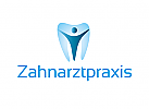 Zähne, Zahnärzte, Zahnarztpraxis, Zahnarzt, Zahn, Logo