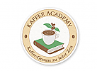 Kaffee Academy.