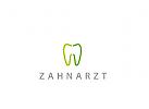 Logo Zahn, Zahnarzt, Zahnarztpraxis