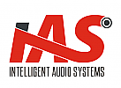IAS, ias,i.a.s. I.A.S. Logo