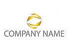 Zeichen, Zeichnung, Wappen, Geld, Finanzen, Beratung, Logo