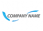 Zeichen, Zeichnung, Welle, Wellen, Technologie, Logo