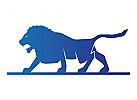 Zeichen, Signet, Logo, Löwe, Investment, Geld, Finanzen