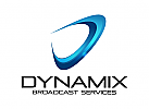 Spirale Logo, Technologie Logo,  Dynamik Logo