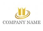 Zeichen, Skizze, Krone, Royal, Geld, Finanzen, Logo