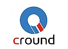 O oder C Logo