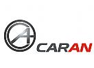C+A Logo in einem Kreis