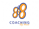coaching - personal training