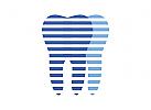 Zähne, Zahnärzte, Zahnarztpraxis, Zahnarzt, Zahn, Zahnmedizin, Logo, Raport