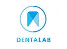 Zähne, Zahnärzte, Zahnarztpraxis, Zahnarzt, Zahn, Zahnmedizin, Logo, Dentallabor