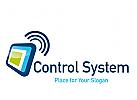 Security System, Akustikmelder, Tonmelder, Signal Gerät, Signalton System, Controller, Voicemelder, Geräuschmelder