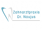Zähne, Zahnärzte, Zahnarztpraxis, Zahnarzt, Zahn, Zahnmedizin, Logo, Diagonal