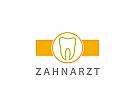Log Zahn, Zahnarzt, Dentallabor, Zahnmedizin, Praxis