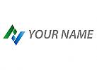 Zeichen, Zeichnung, Symbol, Rechtecke, Coachimg, Consulting, Logo