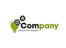 Logo Kommunikation, Logo Agentur, Logo Marketing, Logo Erfindung,
