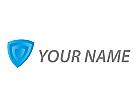 Zeichen, Skizze, Wappen, Schild, Logo