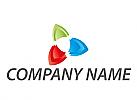 Zeichen, Zeichnung, Symbol, Stern, farbig, Multimedia, Logo