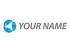 Viele Tropfen, Wellness, Spa, Logo
