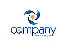logo energie, logo fashion, logo finanzen, logo sonne und energie